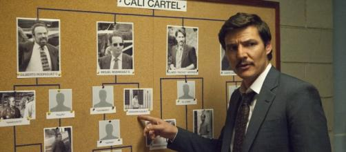 """Narcos"" Season 3: Trailer arrives, release date announced (Image Credit: tvweb.com)"