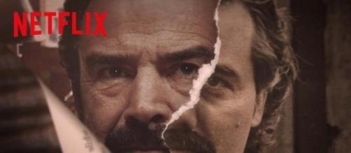 Narcos stagione 3 su Netflix da settembre