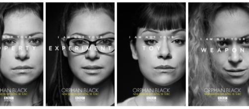 Perks of Being Nath: Orphan Black's Top Ten Episodes (Season 1-4 ... - blogspot.com