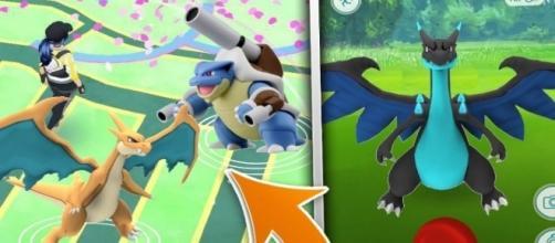 'Pokemon Go': New PokeStops and Gyms events revealed pixabay.com