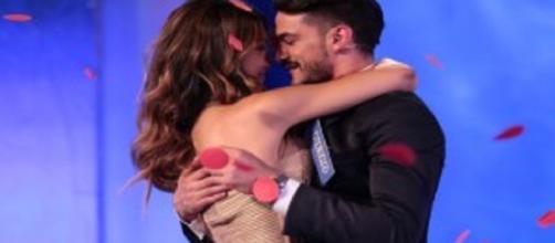 Rosa e Pietro vanno a convivere a Milano