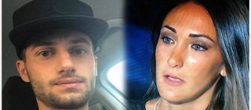 Ruben e Francesca sono tornati insieme dopo Temptation? Ecco i dettagli