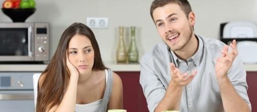 São muitas as 'frases sem noção' que os homens dizem as mulheres achando que estão fazendo elogios