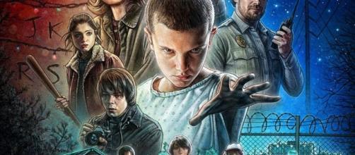 The Binge List: The Best TV Shows Of 2017 So Far - junkee.com