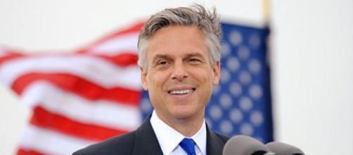 Un nouvel ambassadeur américain en Russie