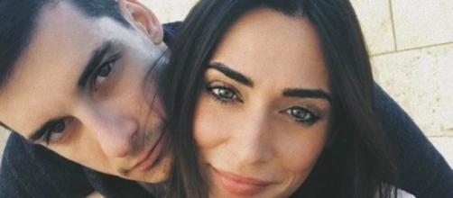 Uomini e Donne: Sonia e Emanuele, matrimonio nel 2018.
