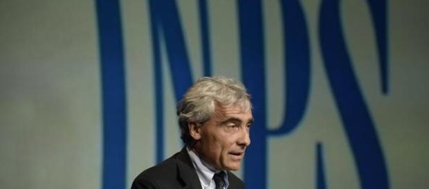 Boeri, Inps: troppe pensioni pagate all'estero