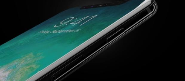 Concept iPhone 8 (via YouTube - ConceptsiPhone)