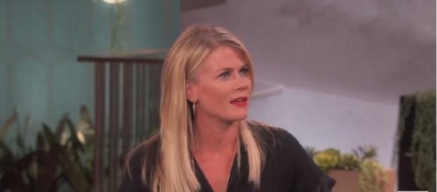 'Days of our Lives' spoilers: Sami Brady's storyline revealed