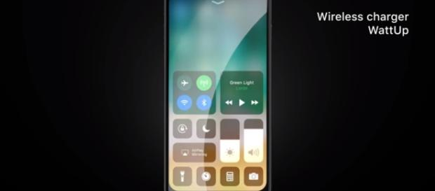 iPhone 8-Youtube Screenshot-ConceptsiPhone