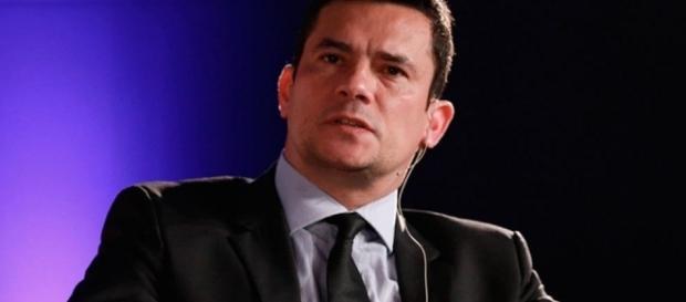 Magistrado é considerado por combater a corrupção (Foto: Reprodução)