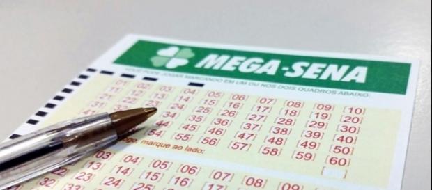 Mega-Sena 1951: confira o resultado do sorteio