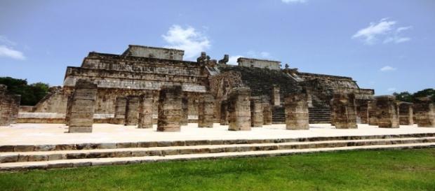 México, octavo lugar en turismo internacional