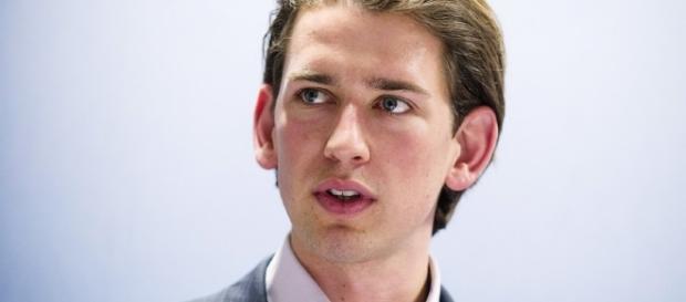 Sebastian Kurz - Alchetron, The Free Social Encyclopedia - alchetron.com