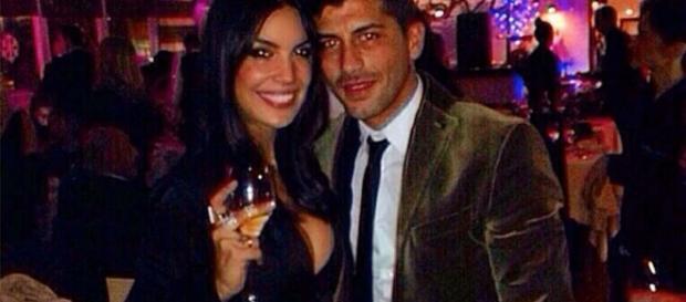 Valeria e Alessio convivono da 3 anni e sono fidanzati da 5
