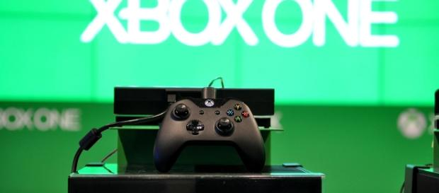 Xbox One backwards compatibility reaches 399 (Image Credit - Xbox One/Wikimedia Commons)