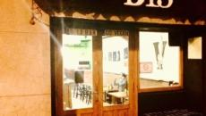 Los mejores restaurantes veganos de Madrid