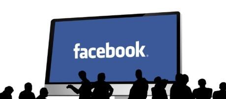 Facebook, storia di un social network di successo - FASTWEB - fastweb.it
