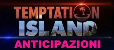 Temptation Island: la seconda puntata sarà più ricca di trash e ... - bitchyf.it