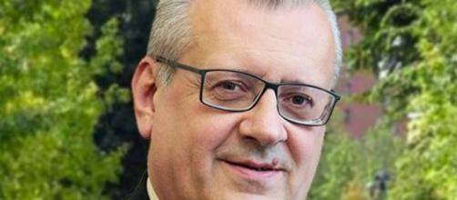 Bruno Poy, indimenticato, grande Avvocato e Politico italiano