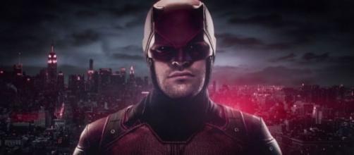 Fans will soon see Matt Murdock in the season 3 of 'Daredevil.' [Image via Youtube/Daredevil]