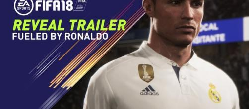 'FIFA 18': All the Stadiums confirmed & speculated(EA SPORTS FIFA/YouTube/Screenshot)
