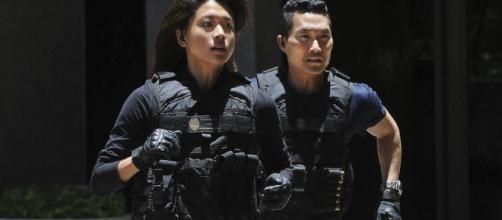Hawaii Five-0' Pay Gaps Force Stars Daniel Dae Kim And Grace-YouTube screenshot/https://www.youtube.com/watch?v=87Li3xl8HK8