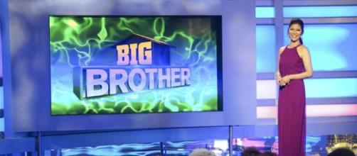 Julie Chen hosts BB19 premiere – Big Brother Network - bigbrothernetwork.com