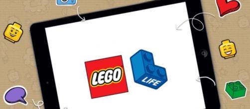 Lego Life, il social per i bimbi arriva in Italia - leganerd.com