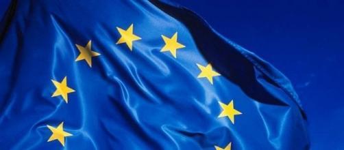 L'Unione Europea, oggi inadempiente sulla questione migranti