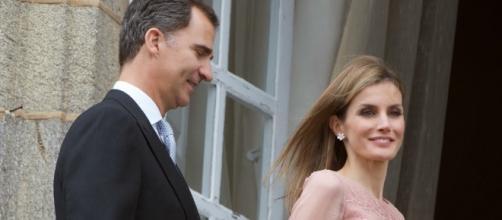 María Fidalgo Casares - Recopilatorio de Artículos Casa Real ... - cotilleando.com