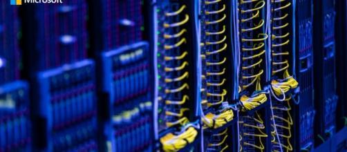 Microsoft and Box expands partnership, Box's cloud content ... - mspoweruser.com