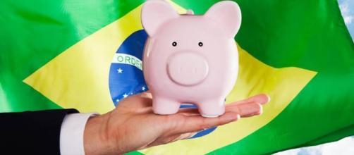 País tem o menor índice de investimento privado nos últimos anos
