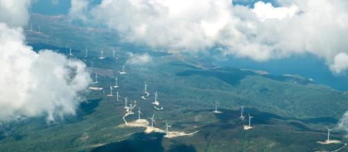 Professor Dieter Helm CBE: The UK Green agenda – where next ... - strategyinternational.co.uk
