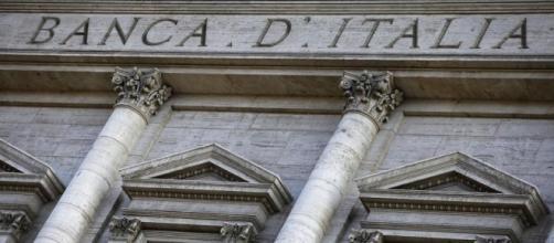 Ricostruzione: l'elenco delle banche che erogheranno i ... - spoletos.it