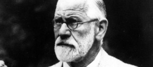 Sigmund Freud fue uno de los defensores de la cocaína.