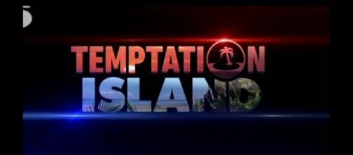 Temptation Island 4 anticipazioni 3 luglio: primo tradimento nel villaggio?