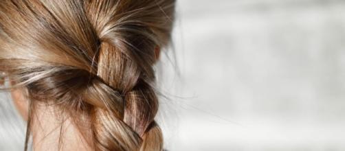 Tinture per capelli possono portare il tumore al seno?
