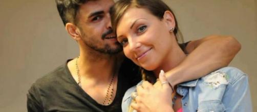 Uomini e donne news: Cristian lascia Tara?