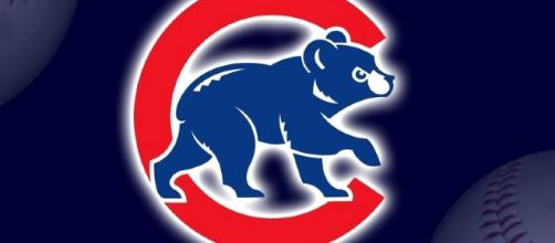 Vintage Chicago Cubs Logo | Cubs Wallpapers and Cubs Backgrounds 1 ... - pinterest.com