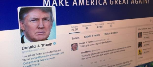 2016 Presidential Election Circus: Is Social Media the Cause? - govtech.com