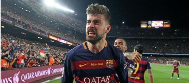 A Real Futbolla' — ¡Ya van tres seguidas! - tumblr.com