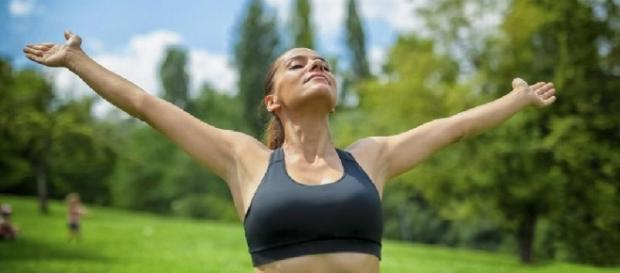 Beneficios psicológicos de realizar actividad física ... - lavozdecataratas.com