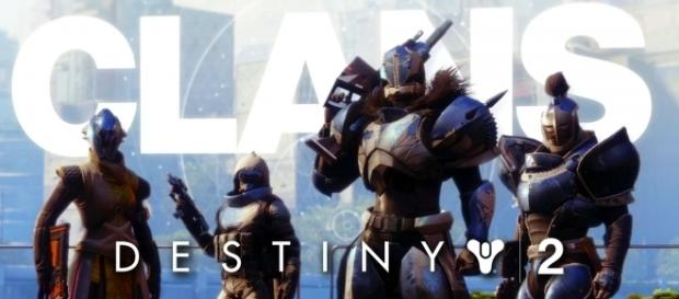 'Destiny 2': new clan system has new & exciting features that comes with a price(Gamespot/youTube Screenshot)
