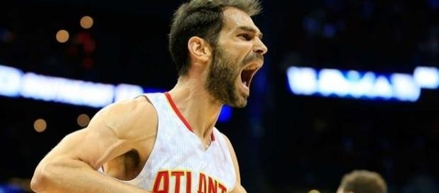 El base español vestirá su séptima camiseta en la NBA foto: www.basket4us.com