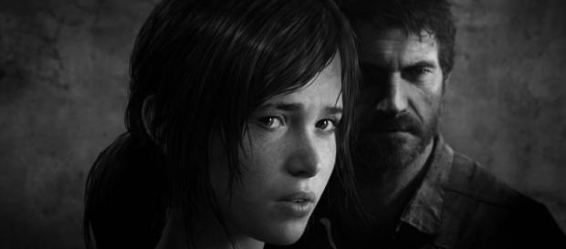 "Neil Druckmann shares a new teaser photo for ""The Last of Us 2""."