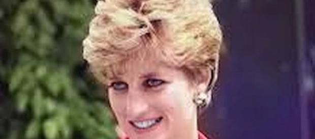 Princess Diana would have been 56 years old if she had lived. [Image: commons.wikipedia.org]