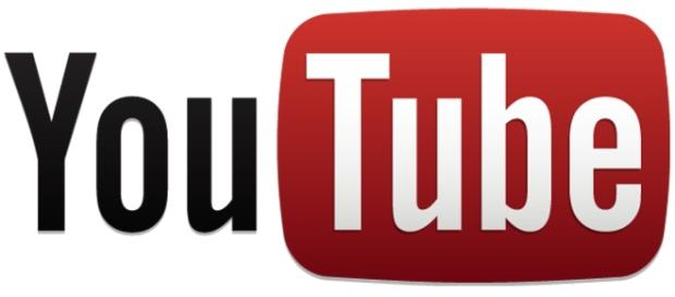 YouTube annonce un nouveau format vidéo en réalité !