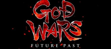 "A game review of tactical video game ""God Wars: Future Past"" reveals its great gameplay and small mistakes - YouTube/NIS America"