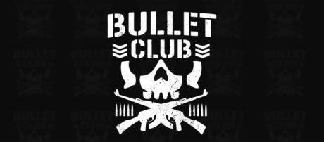 Broiled Sports: Best Promo Ever - The Bullet Club! | Sports shit ... - pinterest.com